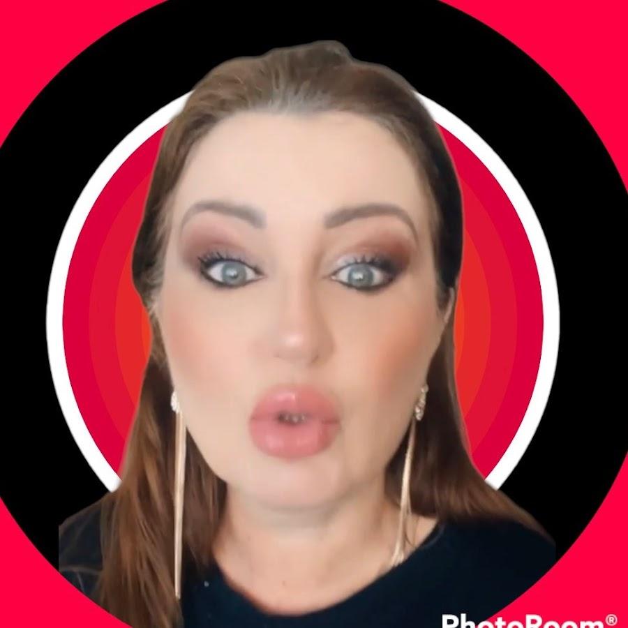 bd6642a6a Nina Della Rosa - YouTube