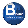 The Bruder Real Estate Team of Las Cruces