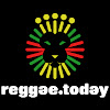 Reggae.Today