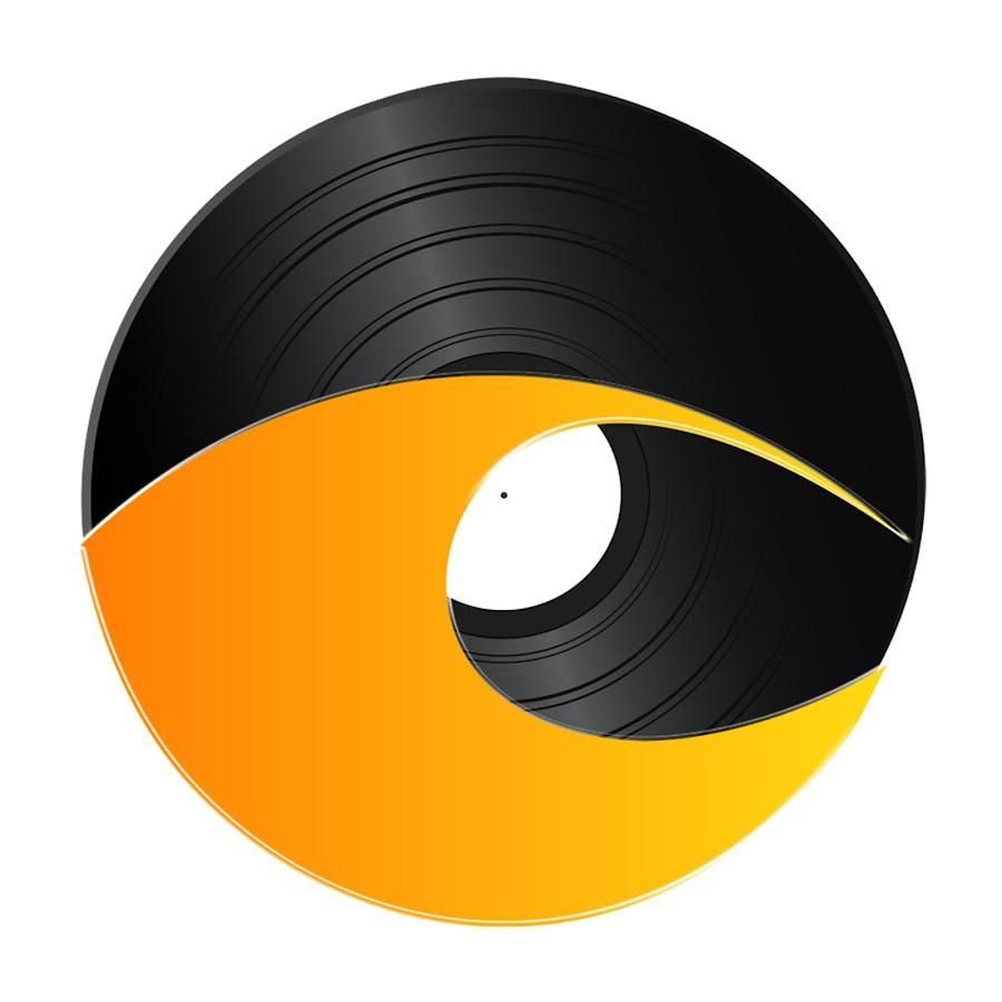 Xəzər Music