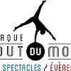Le Cirque du Bout du Monde