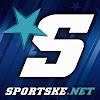 Sportske.net