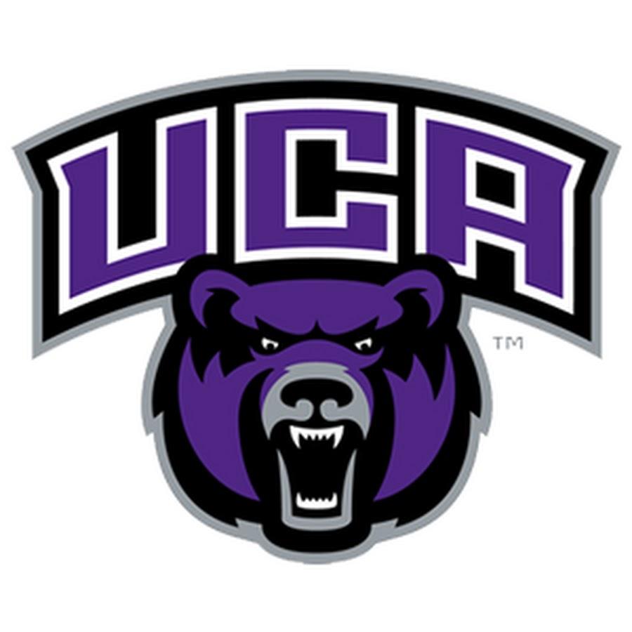 uca sugar bears celebrate - 776×629
