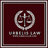 Urbelis Law