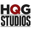 HQG Studios