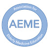 Association for Elderly Medicine Education