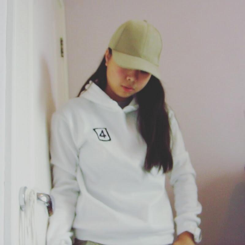 Caitlyn Wong (caitlyn-wong)