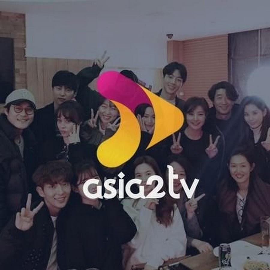 Asia 2 Tv