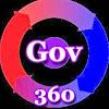 GOV360