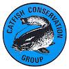 Catfish Conservation Group