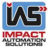 impactautomation