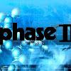 phase2instruments
