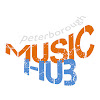Peterborough Music Hub(PMH) + Peterborough Centre for Young Musicians (PCYM)