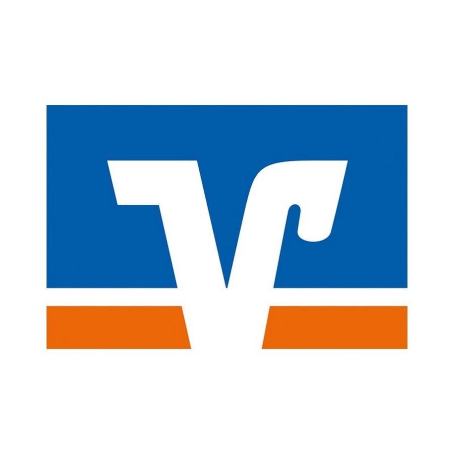 Vr Banking Volksbank Rhede