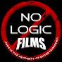 NO LOGIC FILMS
