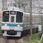よっしーの鉄道チャンネル8500
