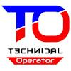 Technical Operator