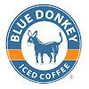 BlueDonkeyCoffee