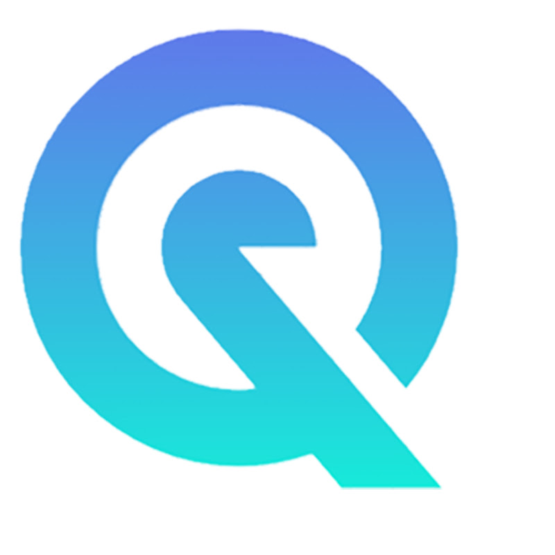 Quick Review Show (quick-review-show)