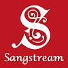 Sangstream Scots Folk Choir