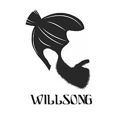 WillSong Net Worth