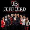 Jeff Bird Home Selling Team