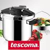 tescoma-shop