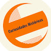 Curiosidades históricas e do mundo moderno