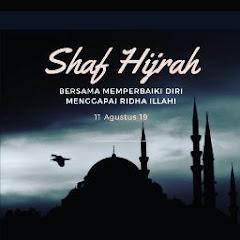 Shaft Hijrah