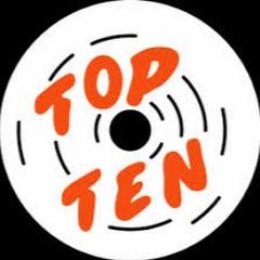 Cover Profil Top Ten