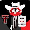 Texas Tech University Career Center