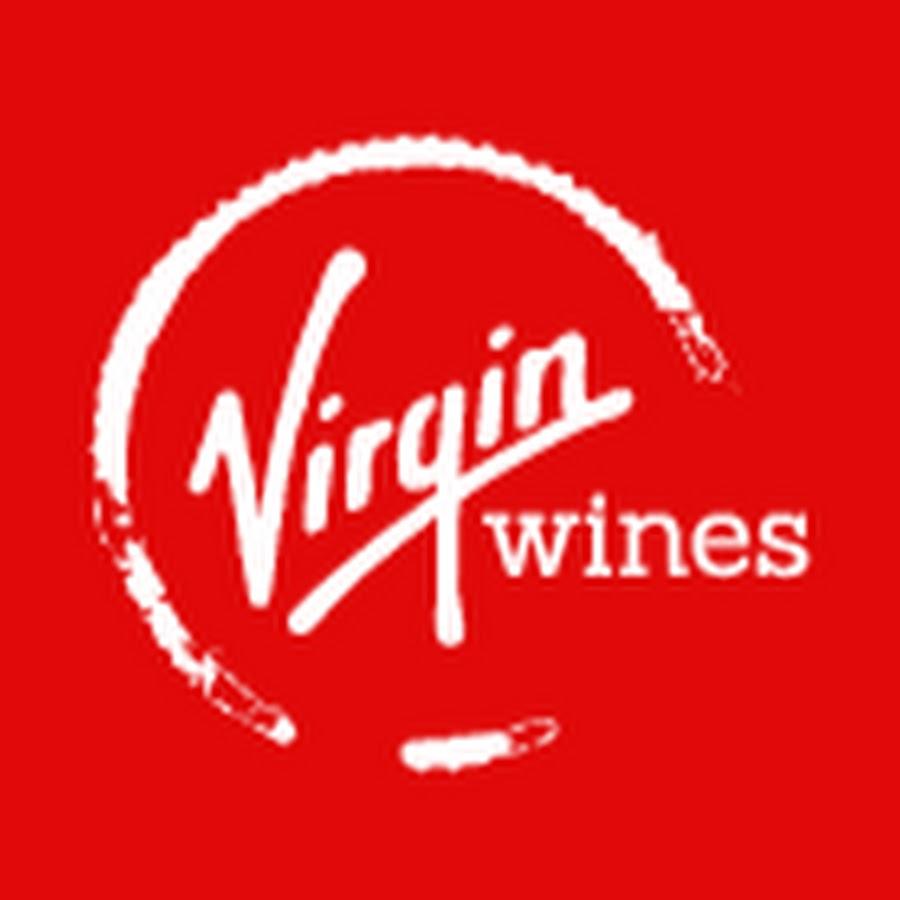 Virgin Wines Advent Calendar.Virgin Wines Youtube