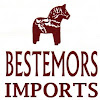 Bestemorsimports com