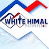 whitehimal