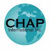CHAP International