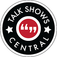 Talk Shows Central Net Worth
