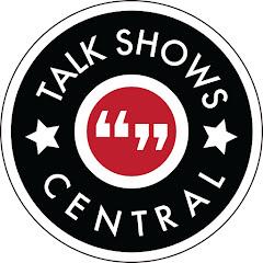 Talk Shows Central Net Worth