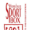 Hamelner Sportbox