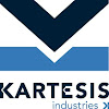 KARTESIS Industries
