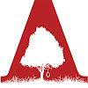 Atticus Review
