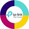TP-LINK Thai Channel