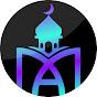 Abu Muslim