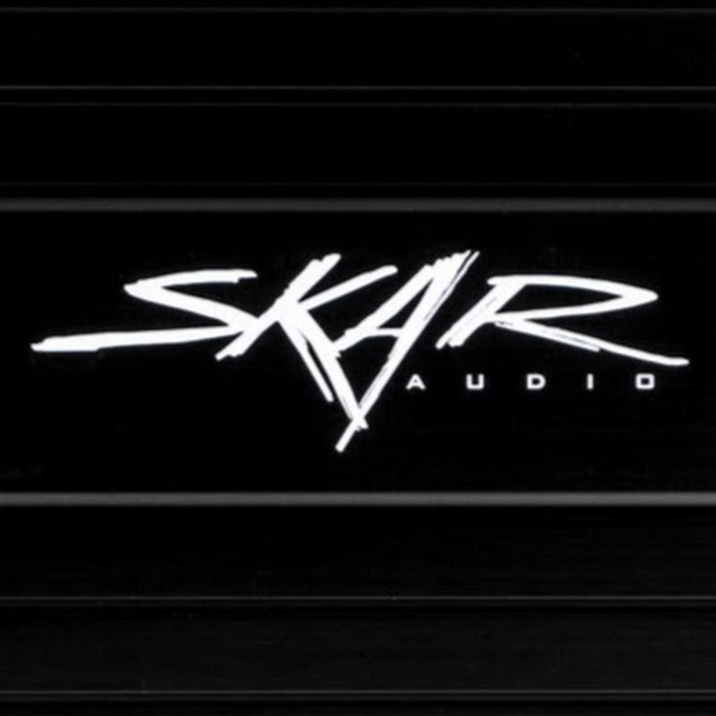Skar Audio MaliBOOM Flexxxin | Doovi