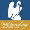 Williamsburg Memorial Park
