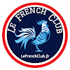Le French Club