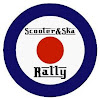 Scooter Ska Rally