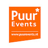 Puur Events
