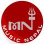 Music Nepal