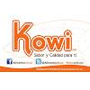 Alimentos Kowi Kowi