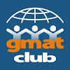 gmatclub